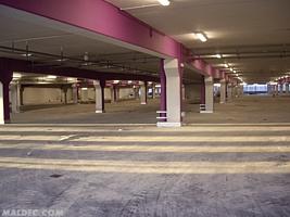 Ouverture Centre Commercial Carré de Soie - Le Forum de Lyon en Lignes d0cf55e70bc
